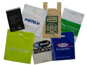 BagSamples